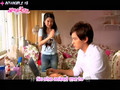 They Kiss Again Ep 10 [3/3]