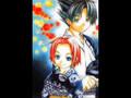 Sakura and Sasuke~When You're Gone