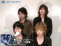 ??-Oricon????? (?????
