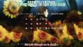 Mugen no Juunin -Blade of the Immortal- 01.avi