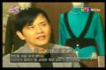 HKCableTV_Hyun Bin
