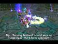 Akil'zon - Zul'Aman, World of Warcraft