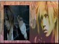 Hiroto (Alice Nine) Tribute