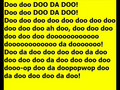 Persona 4 - Misheard Battle Lyrics