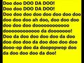 Persona 4 - Misheard Battle Lyrics