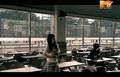 Danson Tang Yu Zhe - Ai Wo HQ.avi