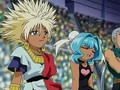 Beyblade G-Revolution Episode 44