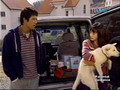 couple or trouble ep.23