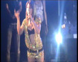 Helena Paparizou Crete Concert -An eixes erthei pio noris-