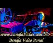 Bangla Music Song/Video: Hoe Jodi Badnam
