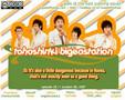 {GOE-SS} 07.10.08 Tohoshinki Bigeastation Ep.28