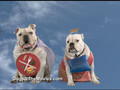 """Dogs At The Movies - Ep. #6 - """"X3 The Last Stand"""""""