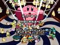 Hoshi No Kaabii Episode 45