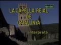 Musique de la Renaissance espagnole