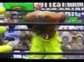 CZW (Combat Zone Wrestling) MV