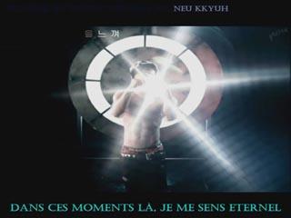 Tae Yang Pray sub fr HD