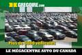P30_070926_General CarProof