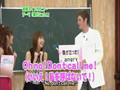 Funny Morning Musume English Lesson P2_2 (Sub)