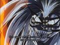 Ushio and Tora 3