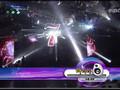 Se7en - LaLaLa & ill Do Well Live In Mbc