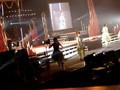 Morning Musume - Ikimasshoi! (Fancam 24)