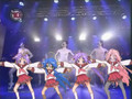 Lucky star - Happa Tai Yatta!