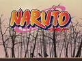 Naruto [Techno AMV Opening]2