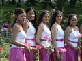 Indian Hindu Muslim Wedding Video Toronto Wedding Videographer Toronto home made videos wedding vows legal videography hd dvd
