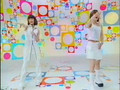 Aya & Chika from D&D [PV] Rise in my Heart