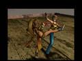 [Monty Oum] Dead Fantasy II