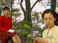 couple or trouble ep.24