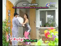 FATED EP20 PREVIEW [SUBBED]