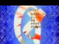 Shunen Onmyouji ep 09