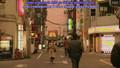 Gokusen 2 episode 6 vostfr