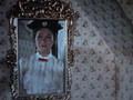 Mary Poppins: ¿una película infantil?