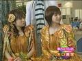 Morning Musume - 04.01.26  - Yaguchi Mari, Konno Asami & Fujimoto Miki