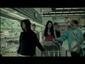 Big Bang - Lies (거짓말) MV