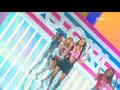 Undefeatable Lee Hyori + U-Go-Girl