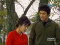 couple or trouble ep.25