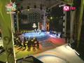 Big Bang - Lie at 2007 MKMF Awards on Mnet.com (2 cameras)