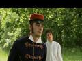 Napoleon und die Deutschen - 03v04 - Napoleon der Maßlose