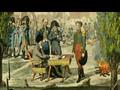 Napoleon und die Deutschen - 04v04 - Napoleon der Verlierer