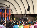 Morning Musume Fanclub Tour in Hawaii 2007