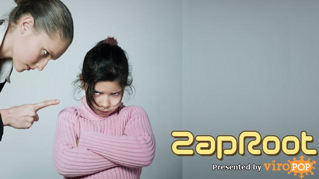 EPA Says You're Worthless | ZapRoot 047
