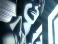 Death Note AMV - The End Has Come