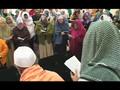 Muslims' America -- American Sufis part 2