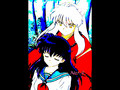Cute Anime couples!