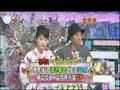 [2008.07.21] Super Drama Festival (Jenga)