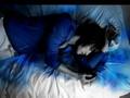 [Spanish Sub] Jaejoong - Blue Anycall Color Haptic CF