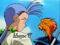 Fushigi Yuugi Episode 5